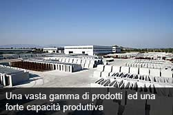 fattori consegna in tutta italia e all'estero